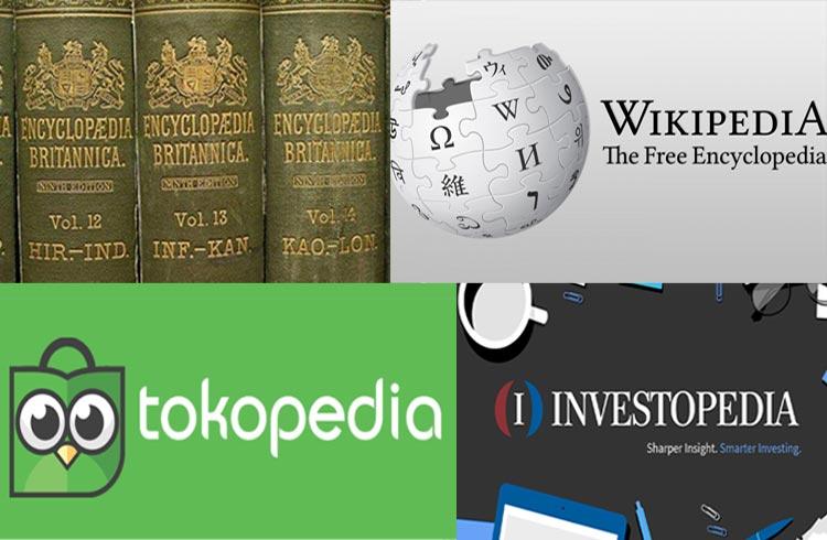 Selamat Datang di Lenterapedia