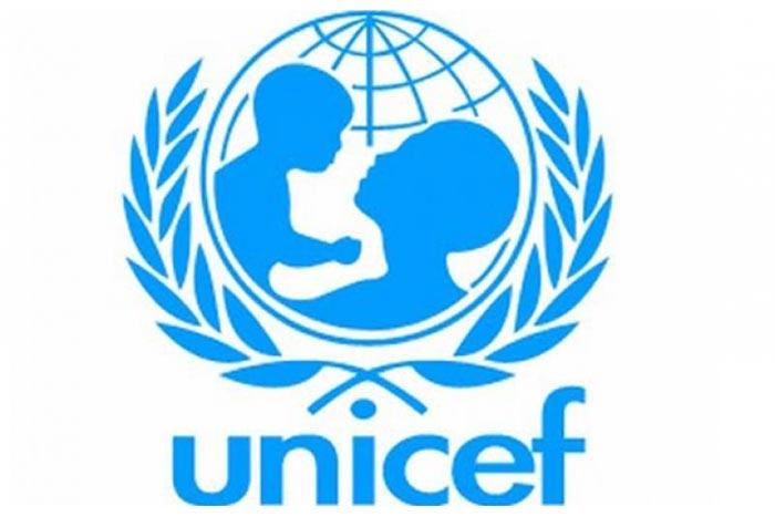 Sejarah Terbentuknya UNICEF